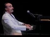 Raul Di Blasio, Piano