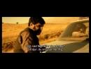 Фильм про Людей во время войны-Курдистан Ирак