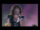 Sabrina - Boys (Vota la voce 1987)