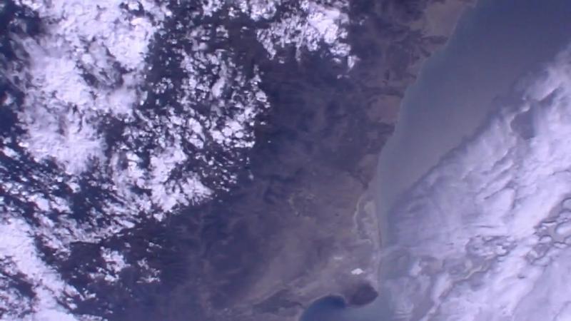 ISS_HD_LIVE_VIDEO_20180926_001720_temp-5.mp4