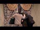 Комедия Рэя Куни №13