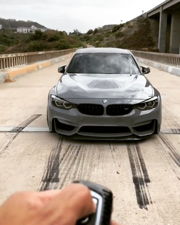 "@auto.club.95 on Instagram: ""BMW M3 F80  @auto.club.95  bmw bmwm3 mpower  bmwrepost  bmwtuning  bmwstyle  autoclub95  bmwcla..."
