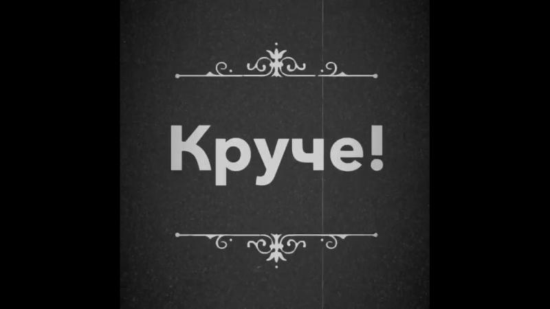 Школа Супергерове Гостинично-развлекательный центр ПингвиН Телефон: 9-00-53 (круглосуточно). Соликамск