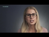 [Навальный LIVE] 🔥 Борьба за выборы. Кто сбил боинг. Кино для Мединского