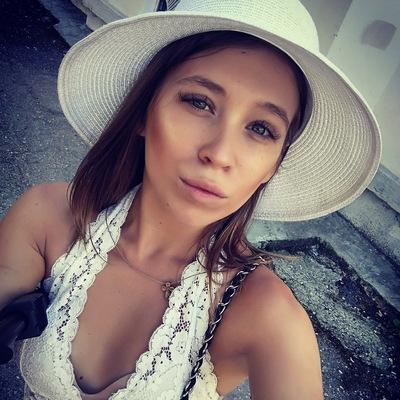 Элона Васильева