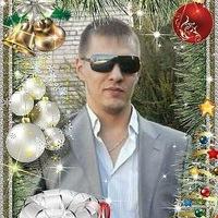Михаил Осин