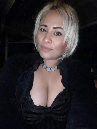 Videos Xxx Mujeres Virjenes