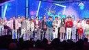 [예능연구소 직캠] 방탄소년단 페이크 러브 1위 앵콜 @쇼!음악중심_20180602 FAKE LOVE BTS in 4K