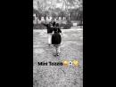 ❤️ Snapgram Mini Tozzi ❤️
