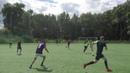 AFL KYIV WorldCup`18 2 тур Spain Australia 2 тайм