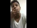 Amro Takha — Live