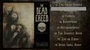The Dead Creed Heal A Soul In The Darkest Hour