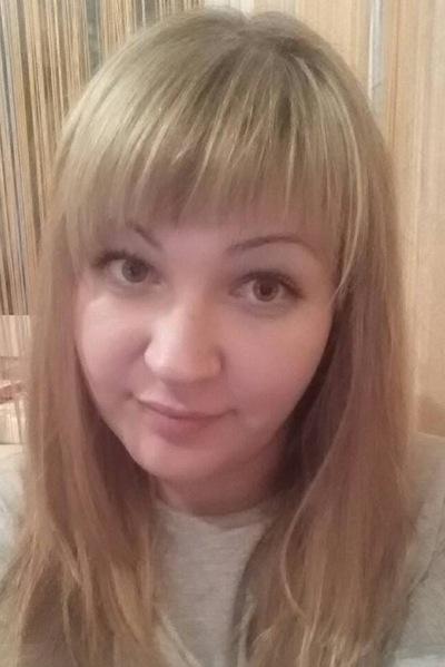 Татьяна Дорошкевич