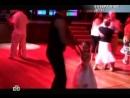 Исхак-Хан на канале НТВ - ЧП Расследование - Внебрачные дети!