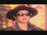 Эпизод 8/184. Прекрасная Малини/Malini Iyer (hindi, 2004).
