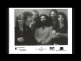 RARE EARTH IN CONCERT 1971 (I KNOW) IM LOSING YOU