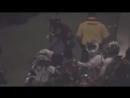 Motocross fights Драки на мотокроссе mp4