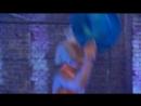Cowboy Johnny _ children's songs _ kids dance songs by Minidisco