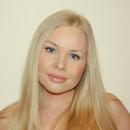 Татьяна Маслова фото #11