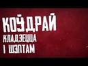 My Last Solace - Лістота (Official Lyric Video)
