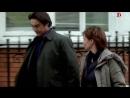 Инспектор Линли расследует Слово Божье 2 серия Англия Детектив 2005