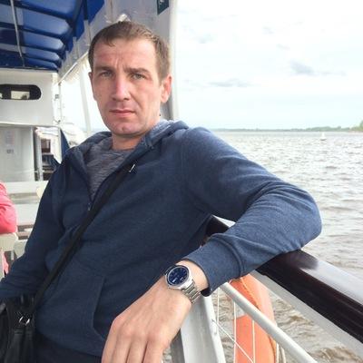 Влад Еременко