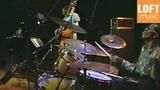 Gonzalo Rubalcaba Trio Ah-Leu-Cha (by Miles DavisCharlie Parker)