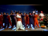 Remix Song - Mehndi Laga Ke Rakhna ¦ Shah Rukh Khan ¦ Kajol