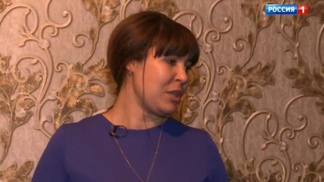 Андрей Малахов Прямой эфир Кто приютил бездомную Наталья в Ташкенте