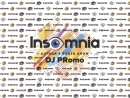 Author's Radio Show INSOMNIA DJ PRomo ТВС 101 9FM Гость ElSergo Прямой эфир 25 08 2018