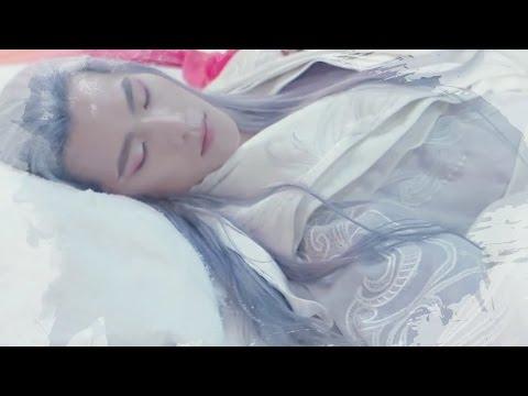 杨洋 倩女幽魂手游 狐魅冷月心 一眼万年 Yang Yang A Chinese Fairy Tale New Character Promo Fanvid (Cr 小七爱地瓜