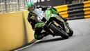 Crazy⚡️Street✅Circuit - Macau Grand Prix with Horst Saiger.