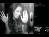 Runaway - The Corrs.