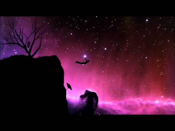 Metric - Blindness (Amtrac Dubstep Remix) HD