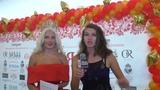 #showwomens - Планета КВН, Миссис Россия 2018, Юлия Школенко, Ирина Михеева