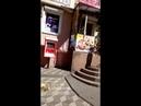 Відео 1 Мелітополь Магазин GURME його розташування товари що реалізуються