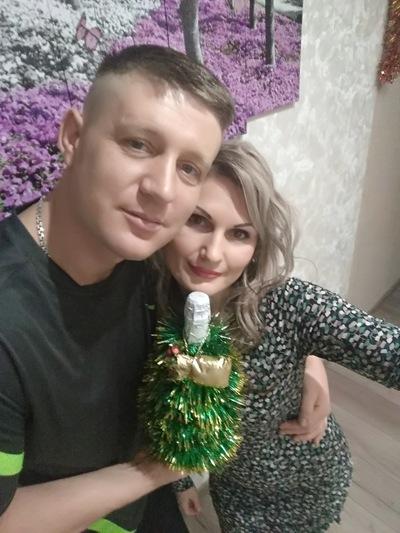 Ольга Ельникова