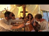 Damien Rice in Spain with bunch of songs