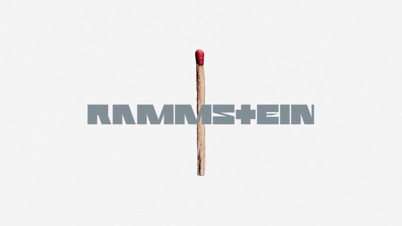 [Поток и загрузка] Rammstein - RAMMSTEIN [Новый альбом | 2019] ☆☆☆☆☆