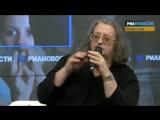 Премьера клипа и песни Дины Гариповой What if