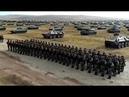 Запад ОБДЕЛАЛСЯ! Новое оружие России как принуждение к миру!
