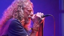 Robert Plant - Got My Mojo Working (Muddy Waters cover) Tour Debut Austin Texas live 2018
