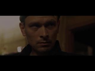 «Мертвым повезло» (2017): Трейлер