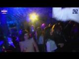 ЛГАКИ-PARTY #12 26.12.17 DJ KONOVALOV &amp MC DZEMBAK