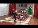 Эстрадный танец - Барби и Кен, руководитель Пырсина Светлана.