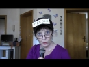 Irlmaier, Emi die rasende Reporterin, Satire 2te