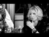 FASON Viktor &amp Rolf, интервью с Машей Малиновской