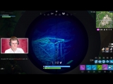 Lachlan NEW THERMAL SCOPED AR Gameplay In Fortnite Battle Royale!