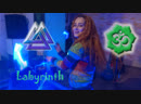 Om Labyrinth Althaira