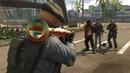 Max Payne 3 Funny/Brutal Kills Episode 1 (Euphoria Ragdoll Showcase)
